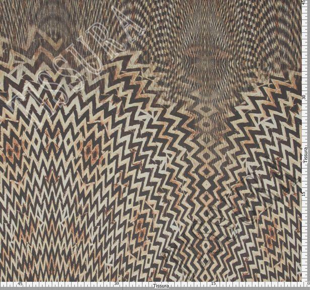 Silk Georgette Fabric #3