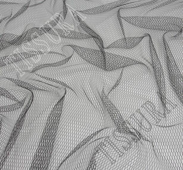 Mesh Fabric #3