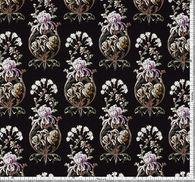 Cotton Jersey Knit #2