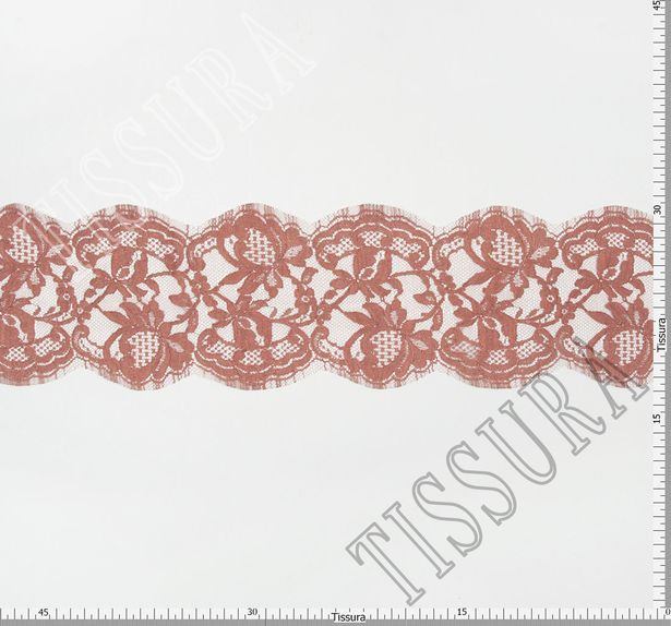 Corded Lace Trim #2