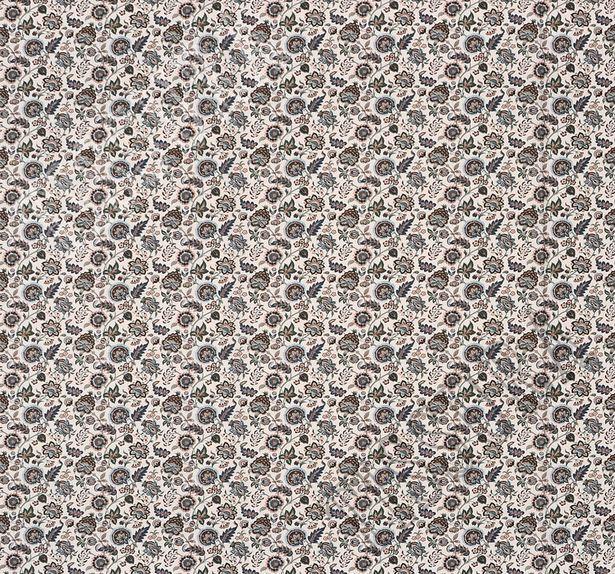 Cotton Poplin #3