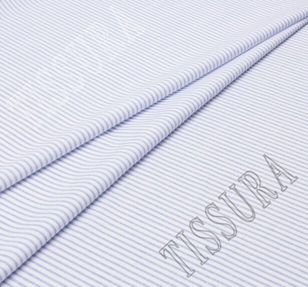 Cotton & Linen #1