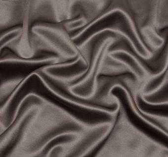 Silk Satin #1