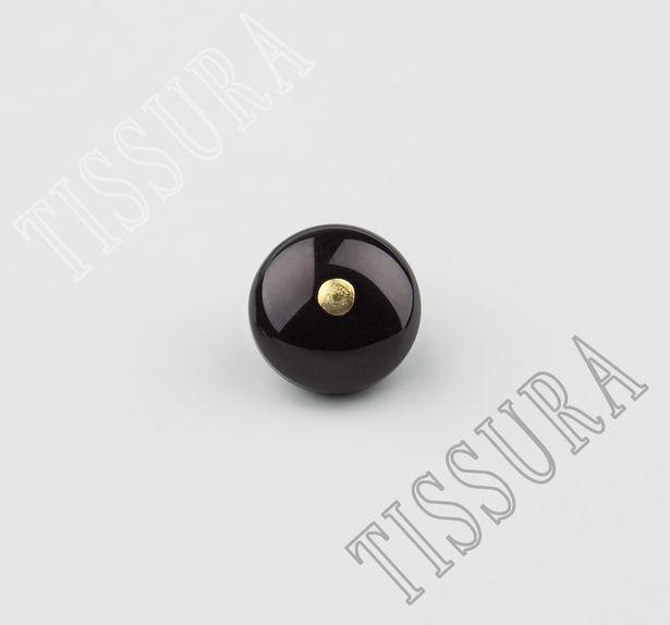 Plastic Buttons #1