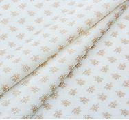 Cotton & Silk Batiste