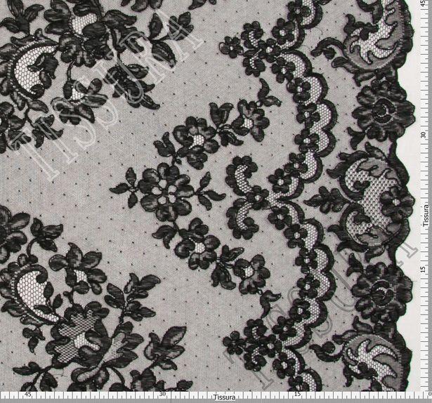 Lyon Lace #2