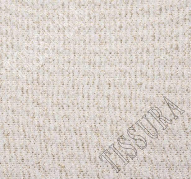 Cotton Boucle #3