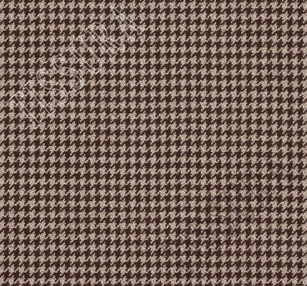 Pecora Nera® Wool #2