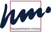 Hausammann logo