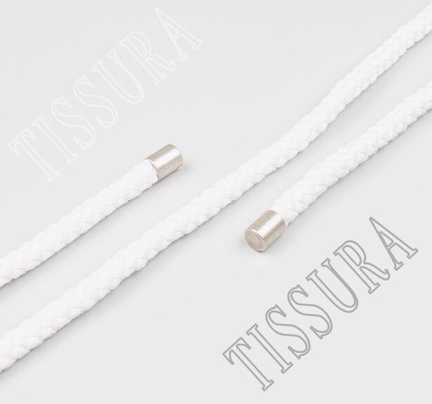 Braided Belt #1