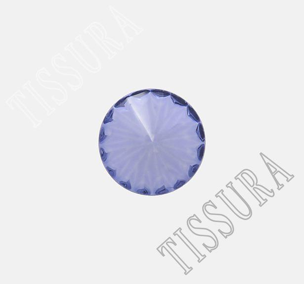 Glass Buttons #1