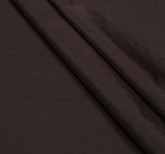 Jacquard Silk Taffeta #1