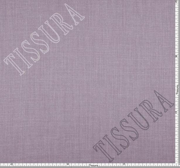 Wool, Silk & Linen #2