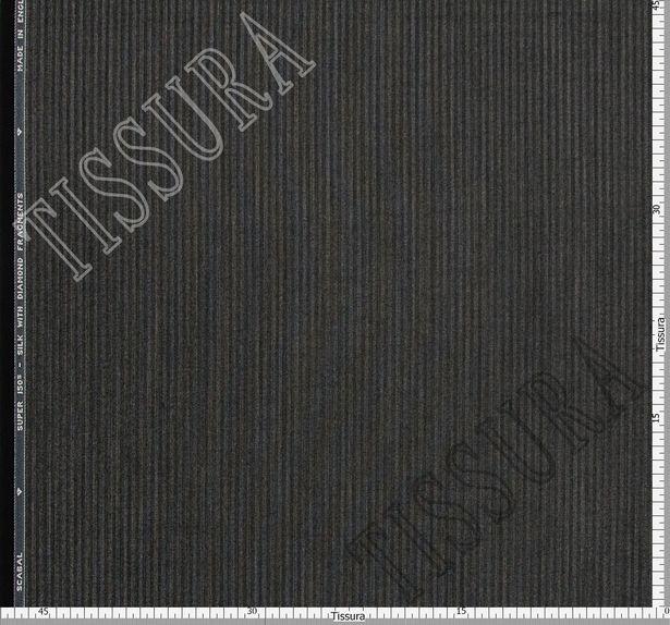 Diamond Silk & Worsted Wool #2