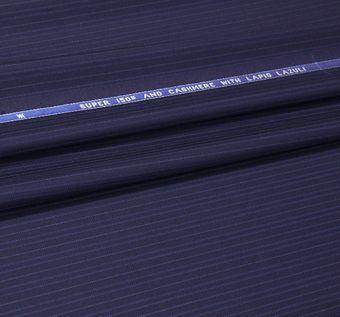 Lapis Lazuli Wool & Cashmere #1