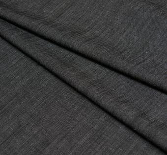 Stretch Wool & Linen #1