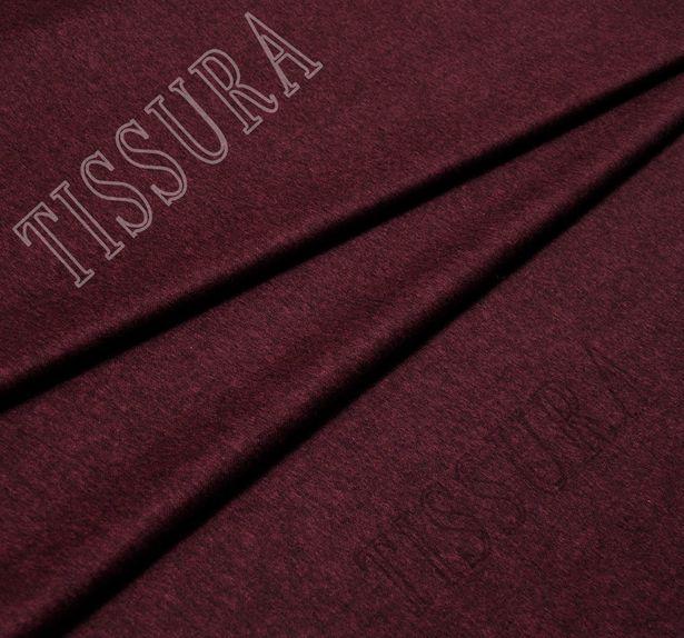 Silk & Cashmere #1