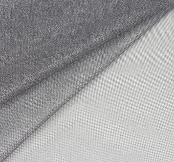 Tulle Fabric #1