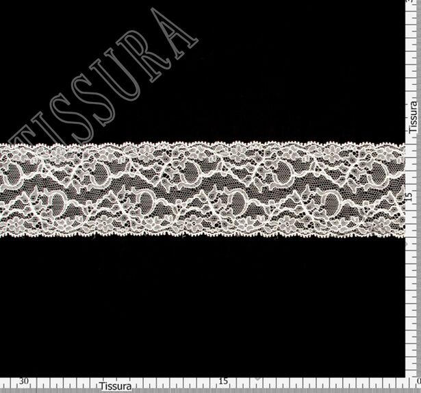 Chantilly Lace Trim #2