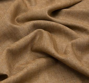 Linen, Worsted Wool & Silk #1
