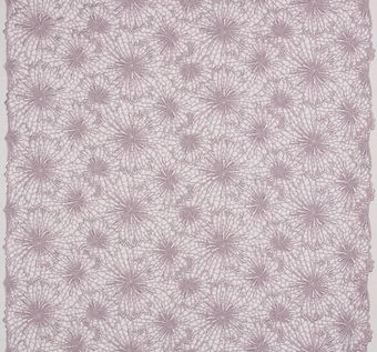 Guipure Lace #1