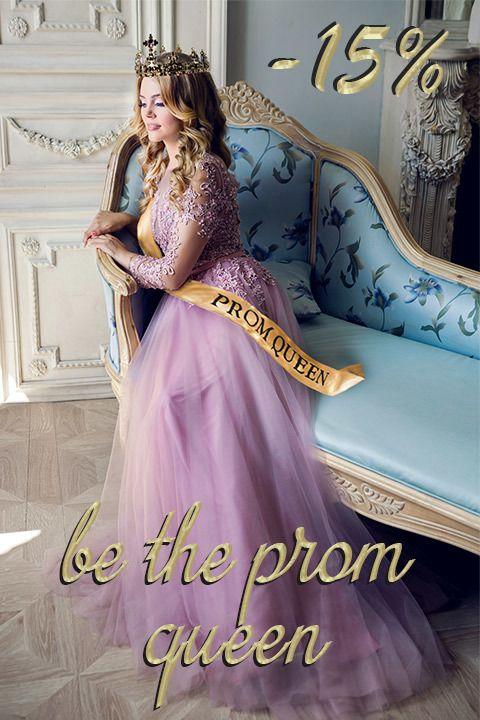 prom dress fabric