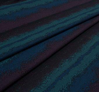 Tweed #1