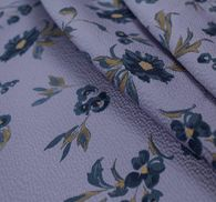 Stretch Jacquard #3