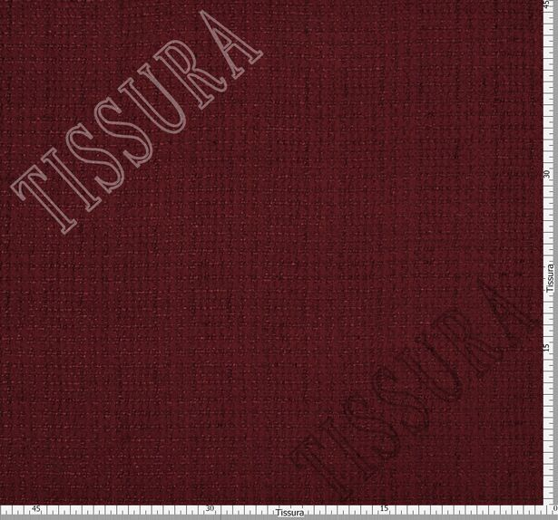 Jacquard Fabric #2