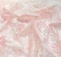 Silk Organza #4
