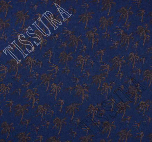 Linen Fabric #2