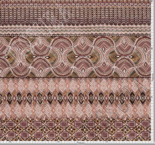 Viscose Jersey Knit #2