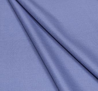 Diamond Silk & Worsted Wool #1