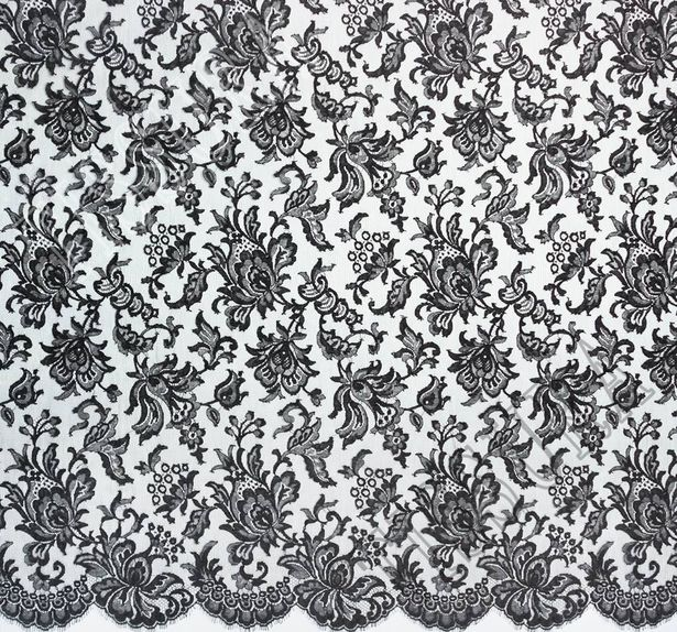 Chantilly Lace #5
