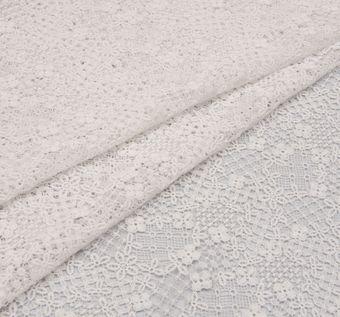 Cotton Lace #1