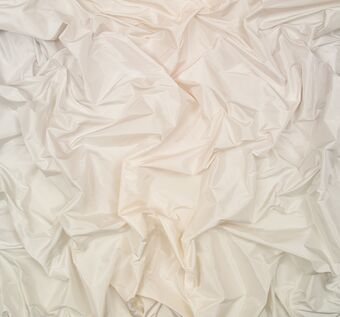 Silk Taffeta Degrade #1
