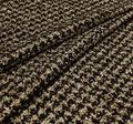 Tweed Boucle Fabric #1