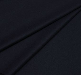 Wool & Cashmere Jersey Knit #1