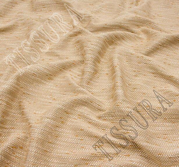 Jacquard Fabric #4
