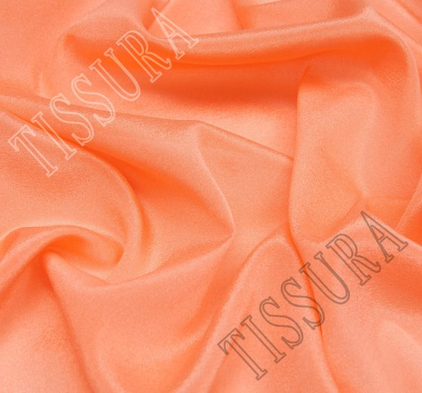 Stretch Silk Lining #1