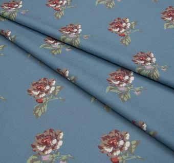 Cotton Flannel #1