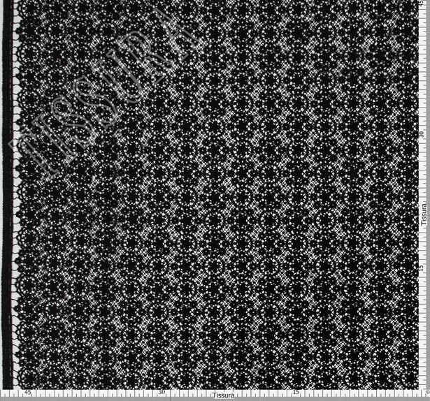 Cotton Lace #2