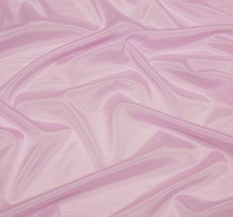 Stretch Silk Lining #1