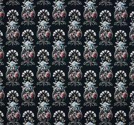 Cotton Jersey Knit #3