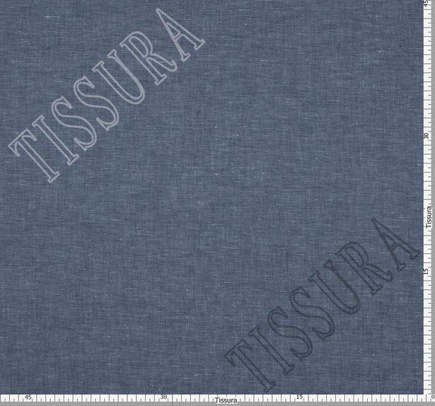 Cotton & Linen Fabric #2