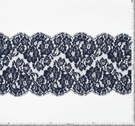 Corded Lace Trim#2