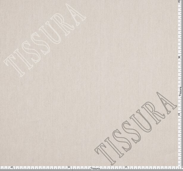 Linen & Viscose #2