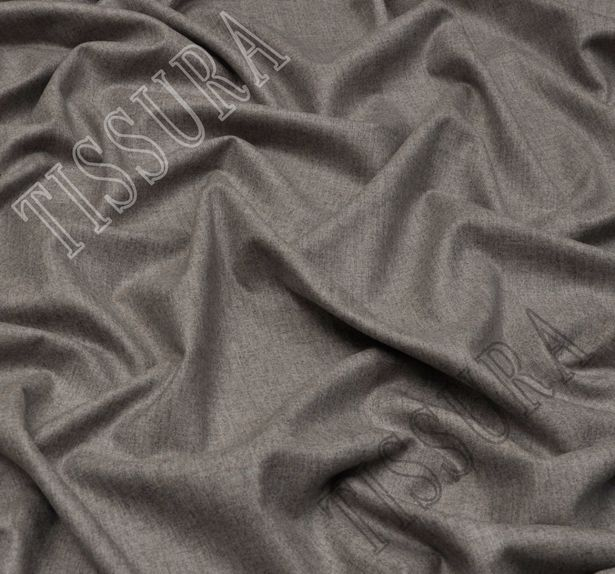 Cashmere & Silk #4