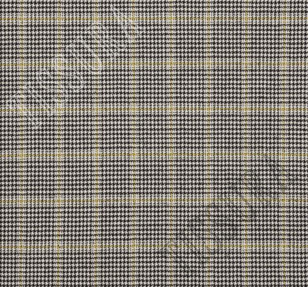 Stretch Wool Fabric #2