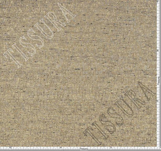 Tweed Lame #2